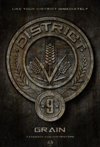 200px-District 9