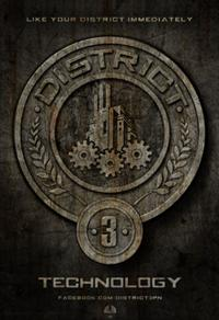 200px-Hunger-Games-District-3