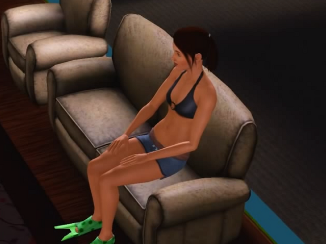 File:Katniss couch.png
