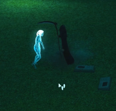File:Katniss ghost.png