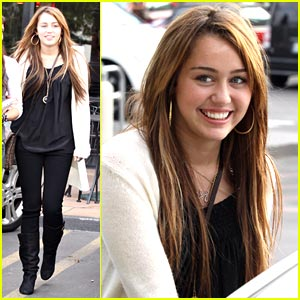File:Miley-cyrus-before.jpg