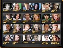 File:Hunger Game Tributes.jpg