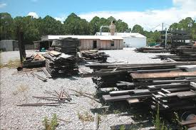 File:Lumber mill.jpg