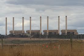 File:Power station.jpg