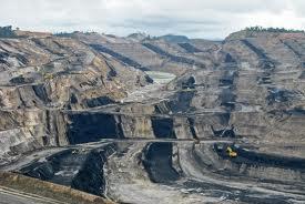 File:Coal mines.jpg