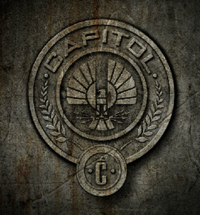 File:200px-TheCapitolSeal.png
