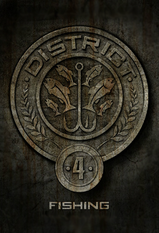 File:District4.png