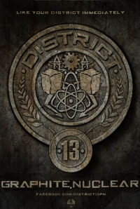 File:200px-District 13 rusty seal.png
