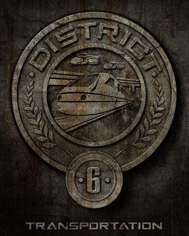 File:District 6 PN.jpg