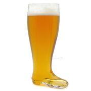 Das-beer-boot23753