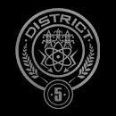 File:District 5.jpeg