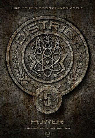 File:District-5-Seal.jpg
