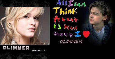 File:Glimmer and leo.jpg