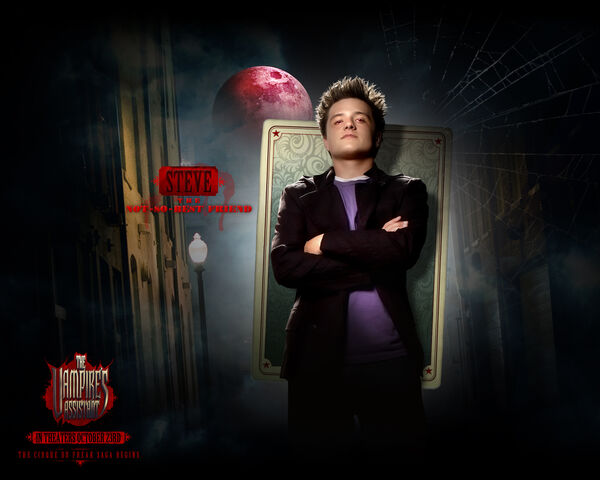 File:Josh Hutcherson in Cirque du Freak The Vampires Assistant Wallpaper 4 1280.jpg