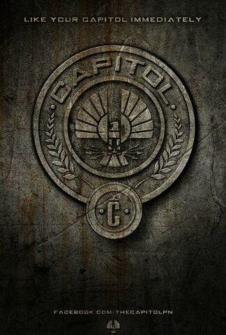 File:Hunger-Games-Capitol-Poster.jpg