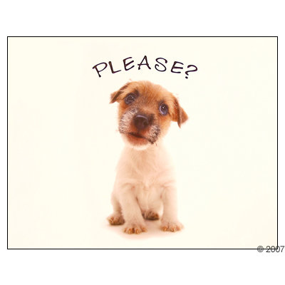 File:Please.jpg