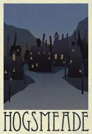 Hogsmeade-retro-travel