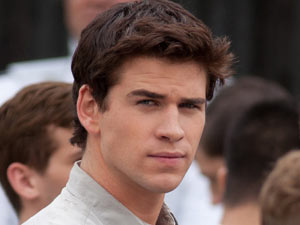 File:Movies the hunger games gale hawthorne.jpg