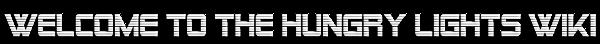 HL Wiki Logo