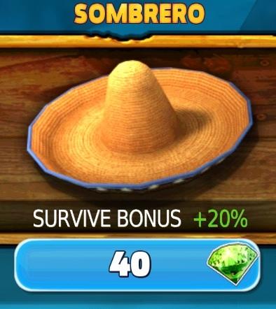 File:Sombrero.jpg