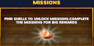 Mission Descr