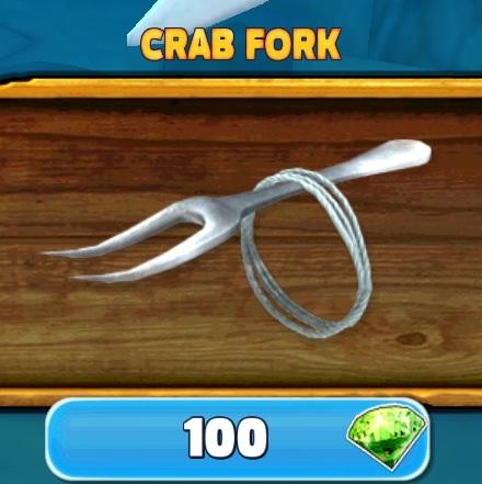 File:CrabFork.jpg