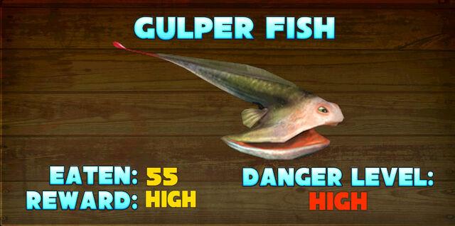File:Hungry-shark-evolution-gulper.jpg