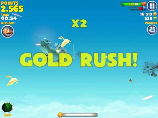 File:Goldrush.jpg