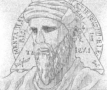 File:Pythagoras.PNG