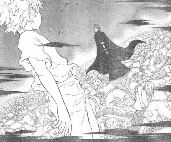 File:Haiji's past encounter.png