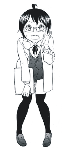 File:Chitose full appearance.png