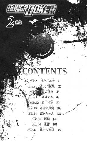 File:Volume 2 ToC.png