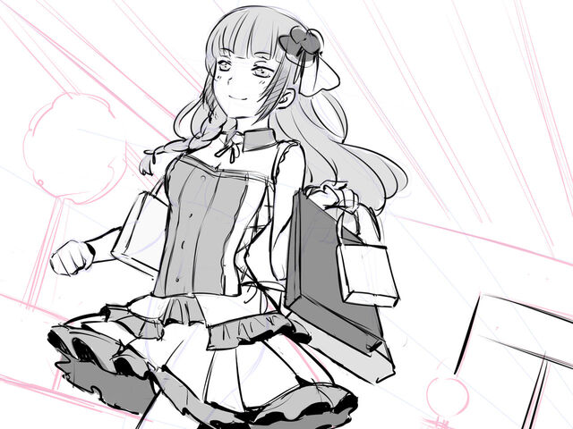 File:Audrey shopping cg photo sketch by huniepot-d83w3ce.jpg