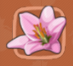 File:Pink lily.png