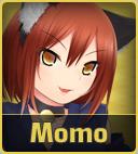 File:Momo Portrait.png