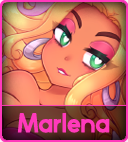 File:Marlena icon.png