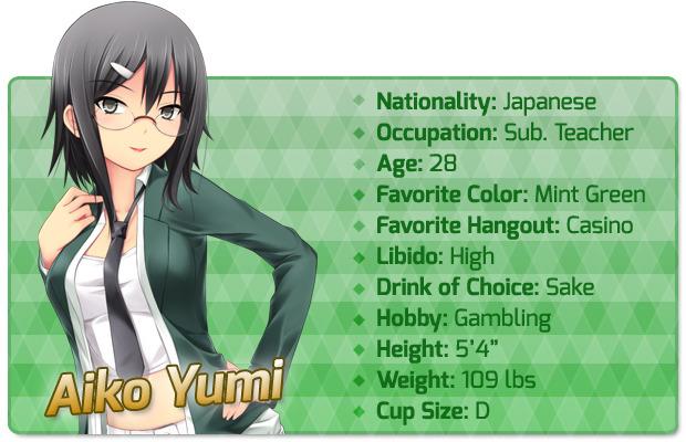 File:Aiko Yumi Profile.jpg