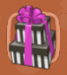 File:Fancy gift box.png