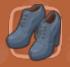 File:Vintage platforms.png