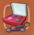 File:Makeup kit.png