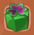 File:Lucky gift box.png