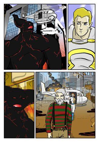 Users Nepath comics Heroes Unite web 00578833