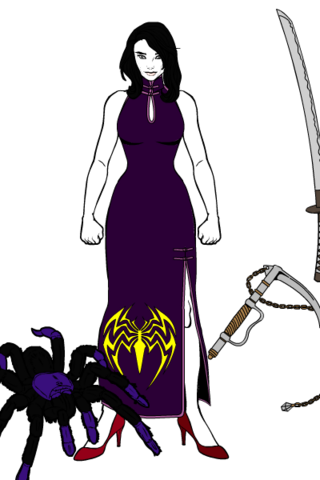 File:Widow heromachine reference art.png