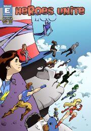 Users Nepath comics Heroes Unite web 00473732