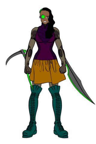 File:Blade heromachine reference art .png