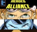 Heroes Alliance (Series)