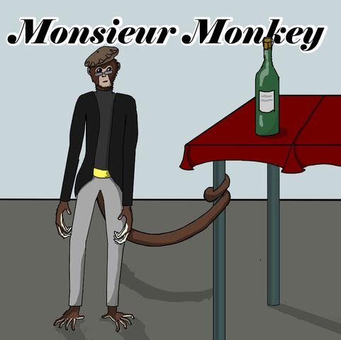 File:Monsieur Monkey.jpg