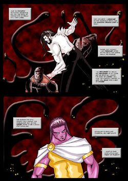 Users Nepath comics Saroth web 00799516