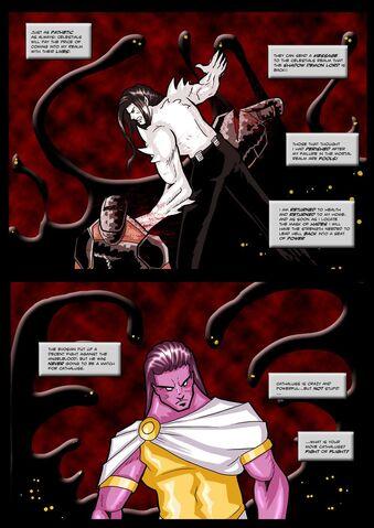 File:Users Nepath comics Saroth web 00799516.jpg