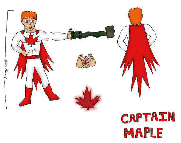File:Captain maple by macattackproductions-d4yemvq.jpg